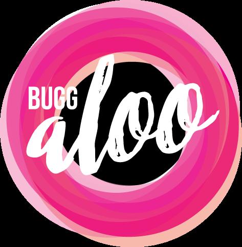 BuggAloo