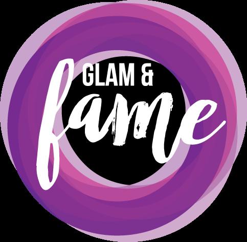 GlamAndFame