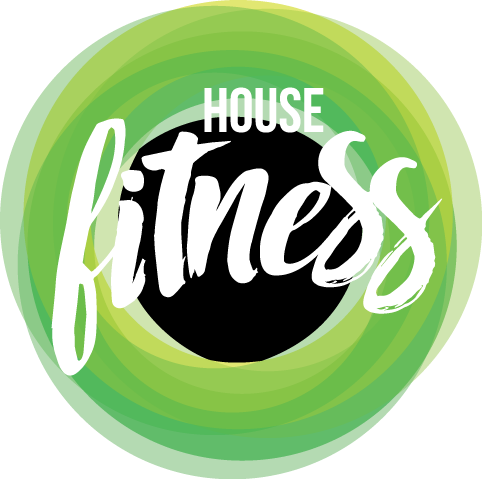 HouseFitness