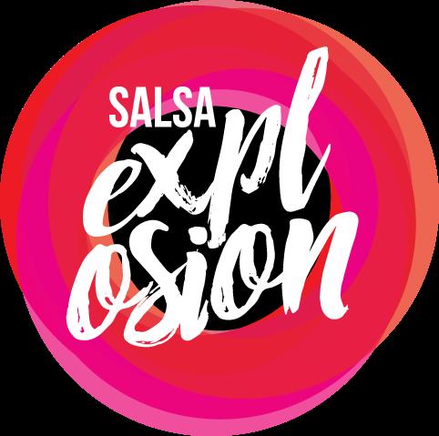 SalsaExplosion